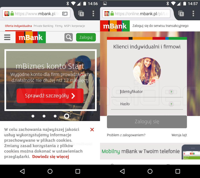 mbank_nowy-serwis-informacyjny_mobile_201510