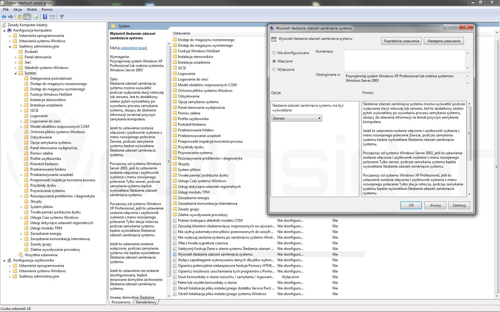 windows7_gpedit_sledzenie-zdarzen-zamkniecia-systemu_aio