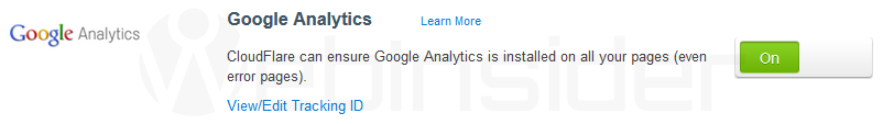 cloudflare_app_google-analytics