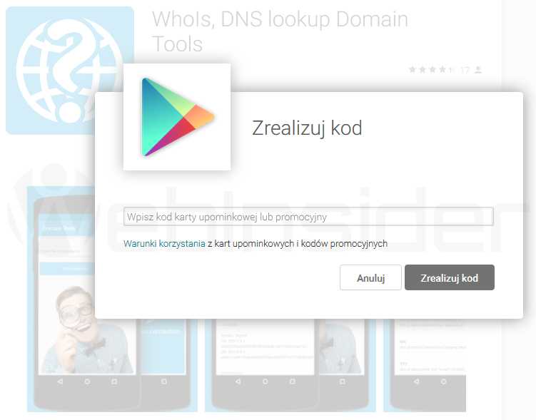 google-play_zrealizuj-kod