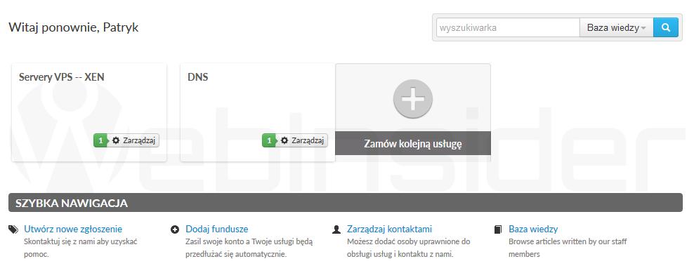 hitme_panel-klienta_moje-uslugi01