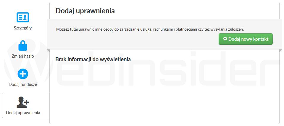 hitme_panel-klienta_uzytkownicy01
