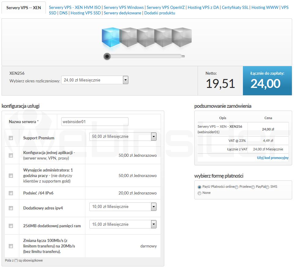 hitme_panel-klienta_zakup-nowego-serwera-vps01