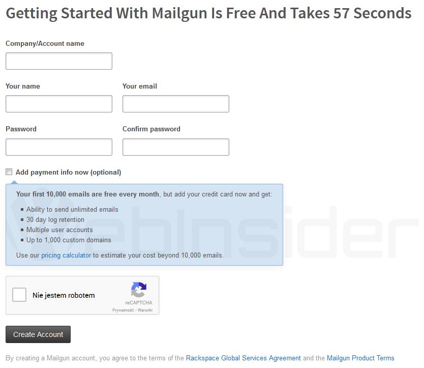 mailgun_nowe-konto01