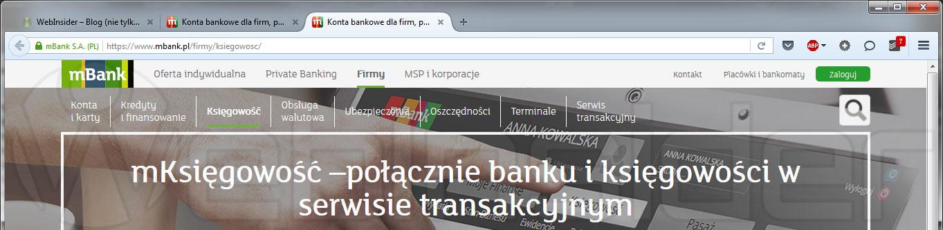 mbank_mksiegowosc_baner_blad_polacznie