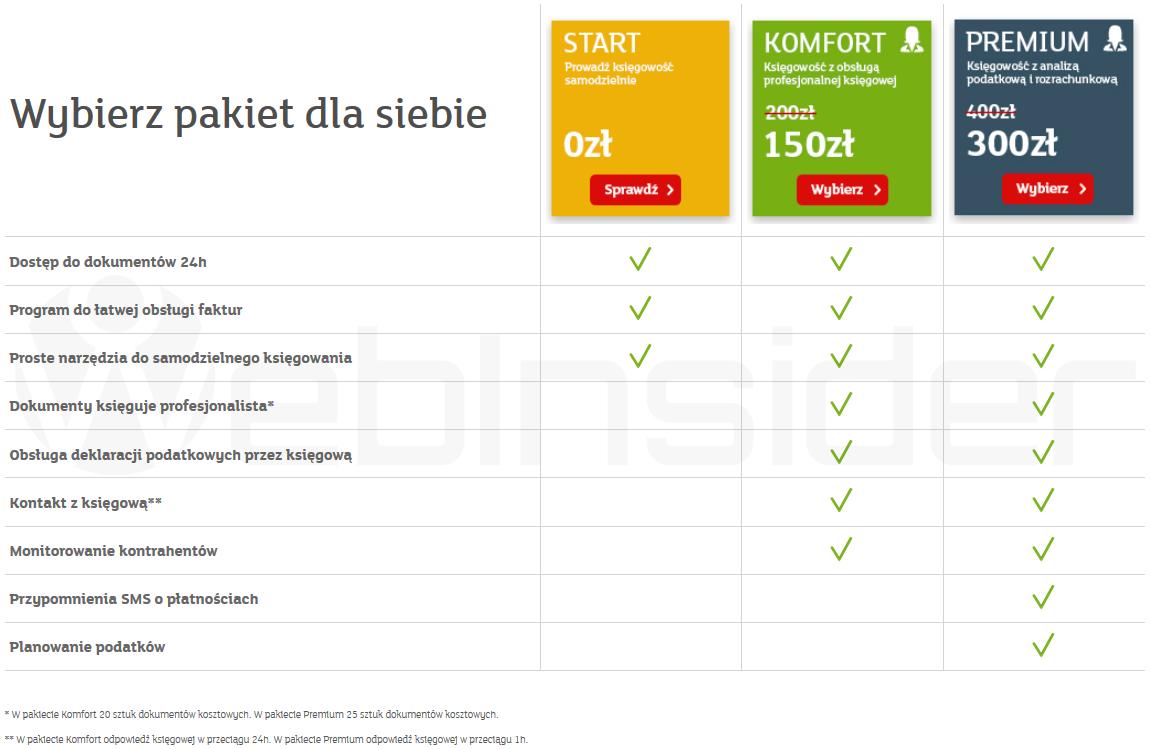 mbank_mksiegowosc_pakiety01