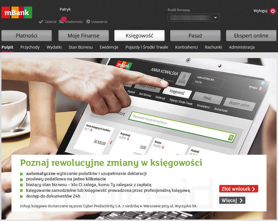 mbank_mksiegowosc_zloz-wniosek01