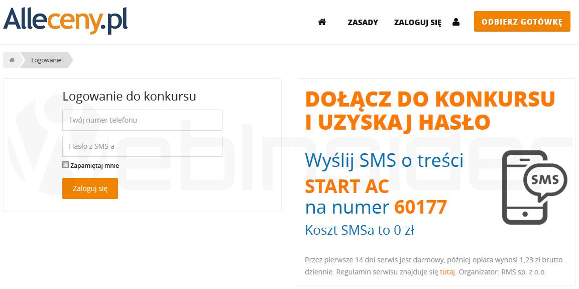odbierzgotowke_alleceny-pl