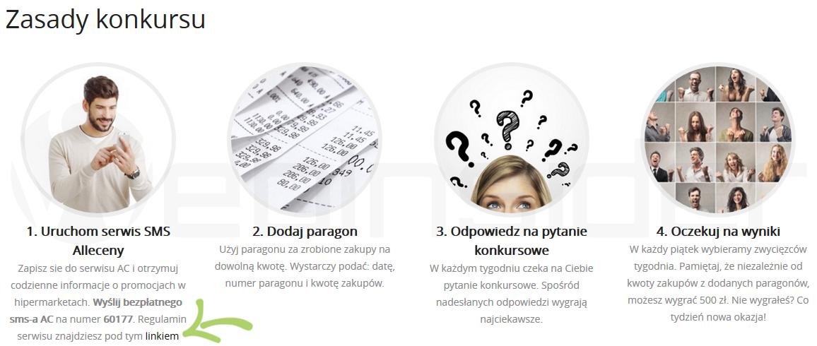 odbierzgotowke_alleceny-pl_zasady-konkursu