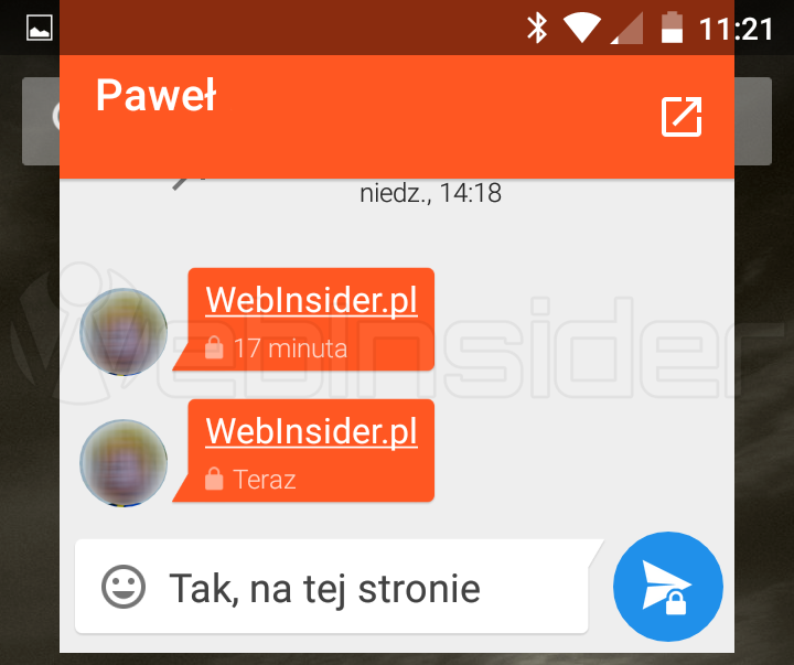 open-whisper-systems_signal_android_szybka-odpowiedz