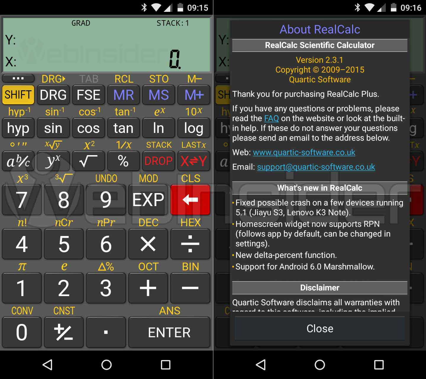 quartic-software_android_realcalc01