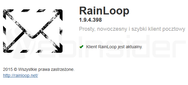rainloop_webmail_1-9-4-398