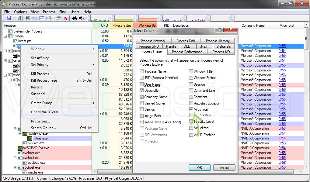 sysinternals_process-explorer_virustotal01b