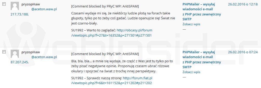 webinsider_spam_aceton-waw-pl_pryzophaw_201602_01