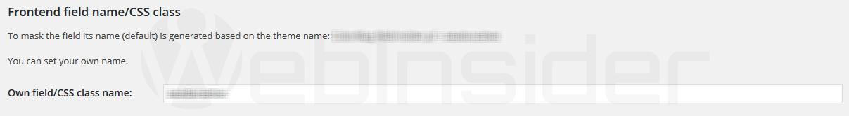 wordpress_pryc-wp-antispam_ustawienia01