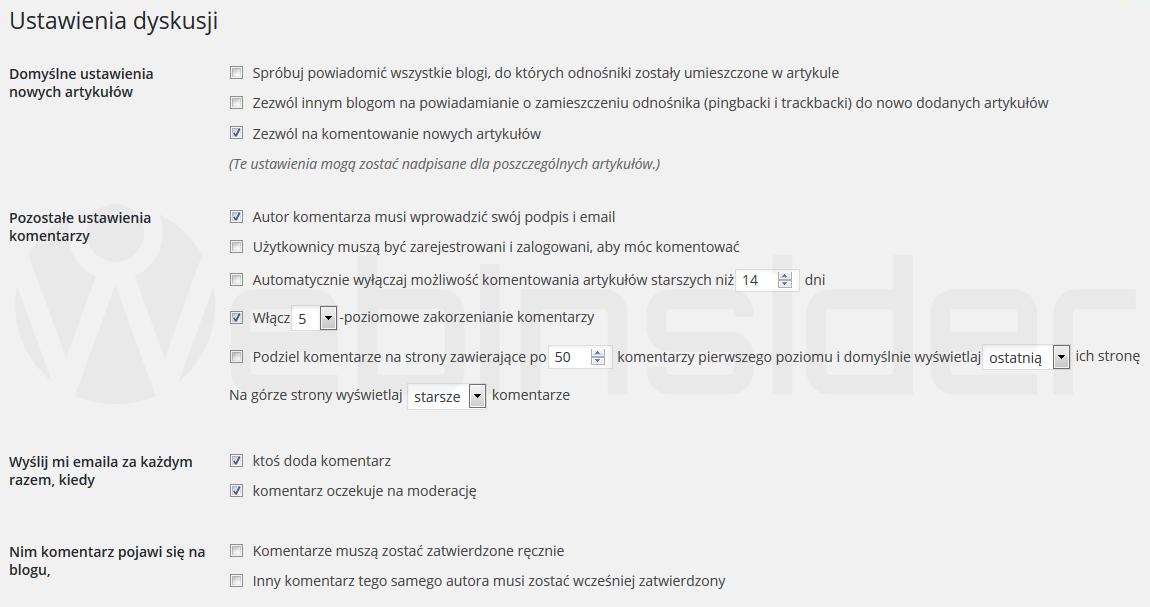 wordpress_ustawienia_ustawienia-dyskusji01