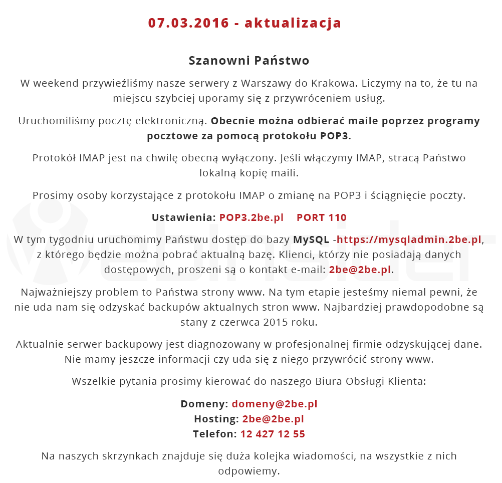 2be-pl_20160207