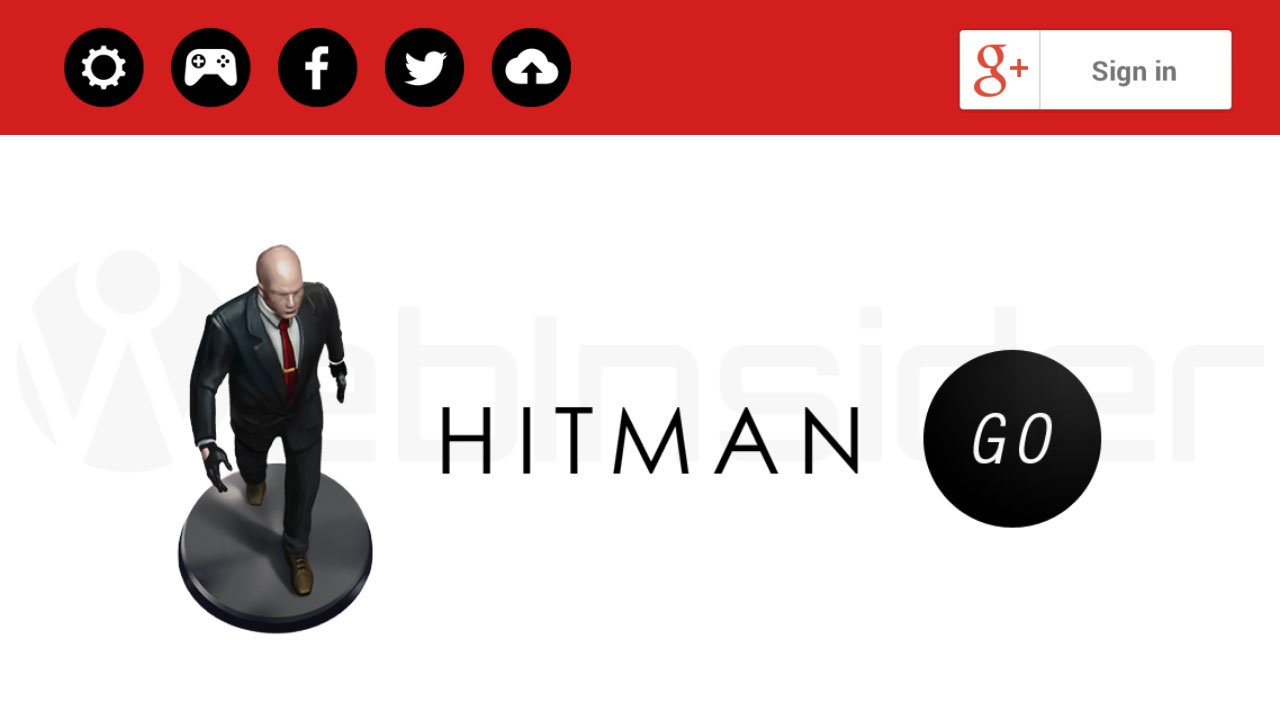 android_hitman-go01