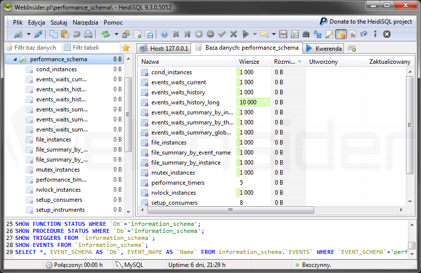 heidisql_windows_mysql_bazy-danych01