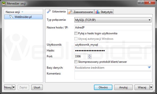 heidisql_windows_mysql_tcp-ip01