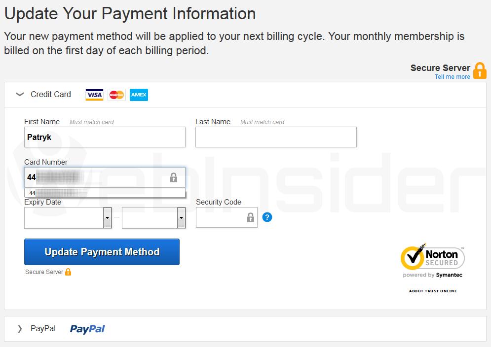 netflix_dodawanie-karty-kredytowej_forumalrz-pamieta-dane