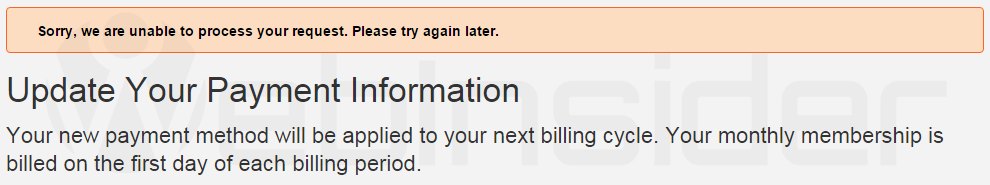 netflix_paypal-error20160307_02
