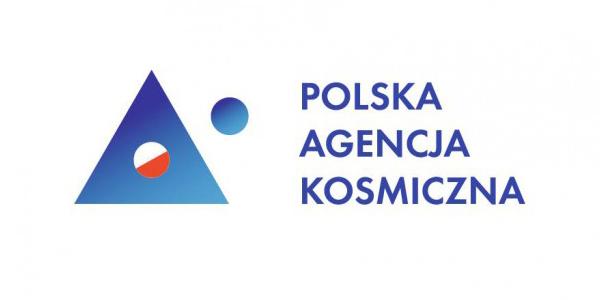 polsa_polska-agencja-kosmiczna_logo_2016