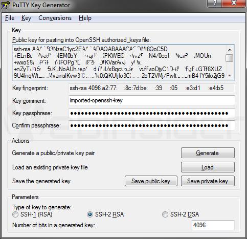 putty_key-generator_import-openssh-key