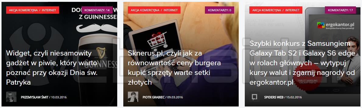 spidersweb_akcja-komercyjna_sknerus-pl