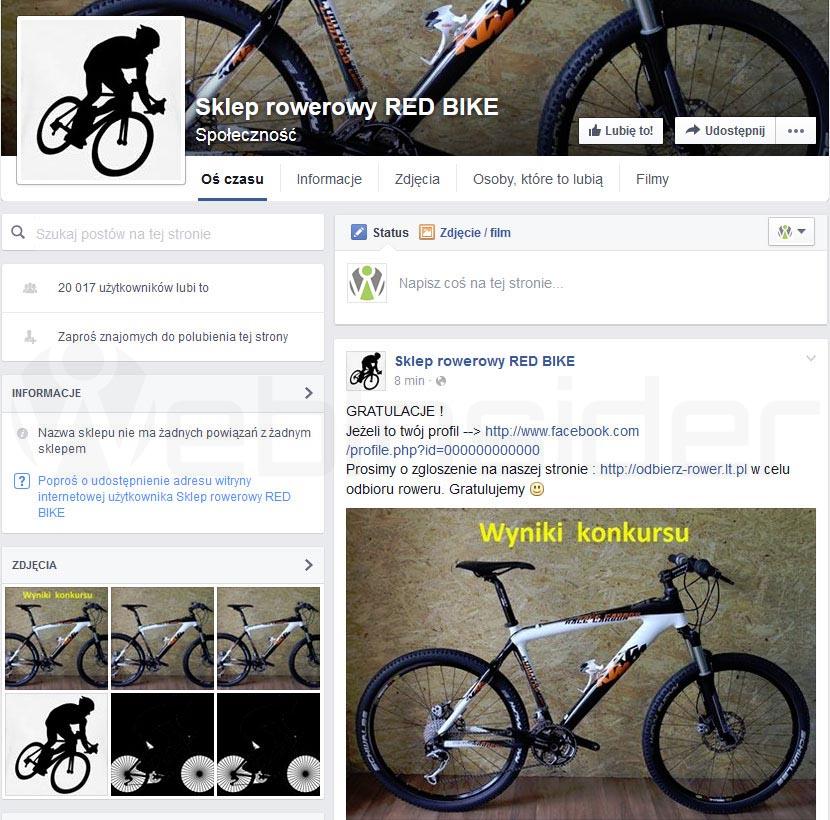 facebook_sklep-rowerowy-red-bike_konkurs_201604_premium-sms01