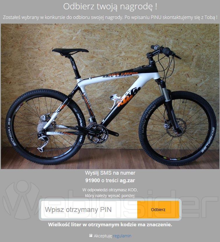 facebook_sklep-rowerowy-red-bike_konkurs_201604_premium-sms03
