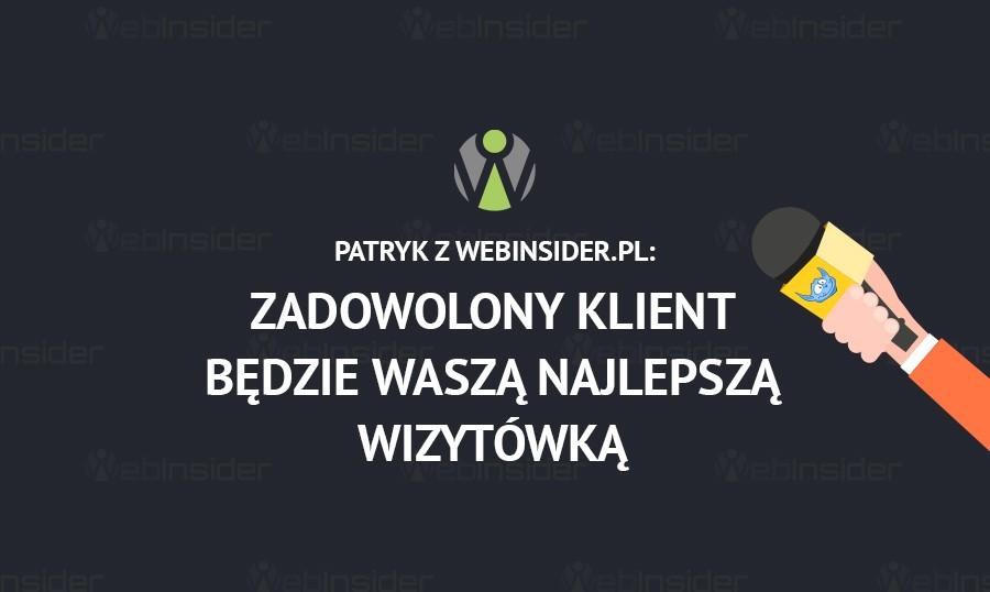 templatemonster-wywiad-patryk-z-webinsider_20160418
