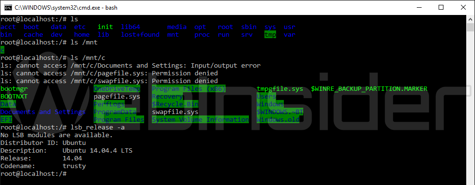 windows10_bash_14316_01