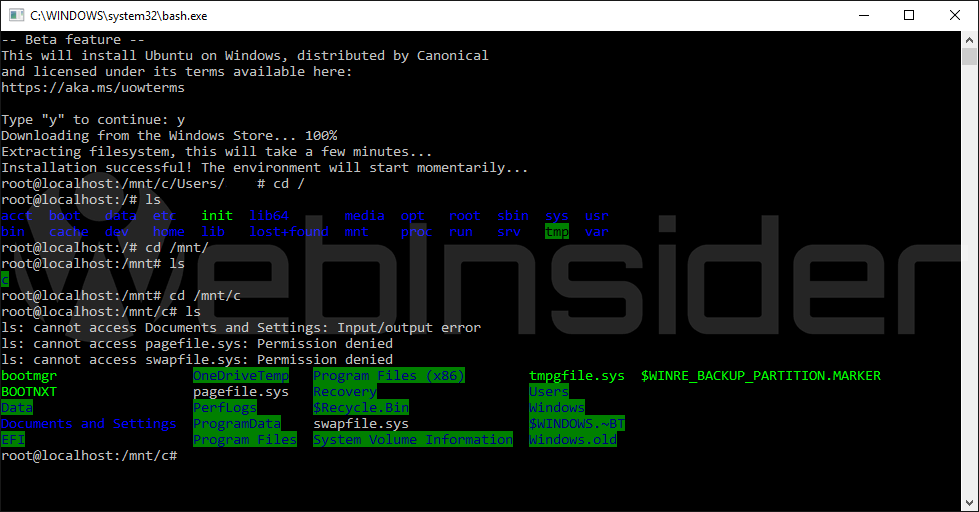 windows10_bash_instalacja-ubuntu-on-windows_14316_01