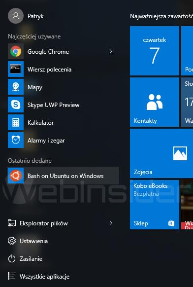 windows10_menu-start_bash-on-ubuntu-on-windows_14316_01