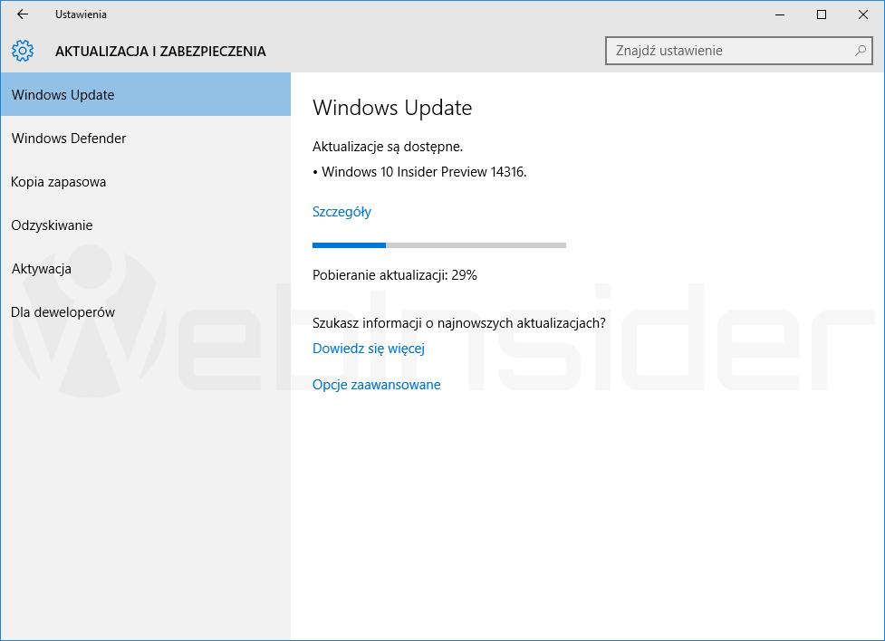 windows10_ustawienia_aktualizacja-i-zabezpieczenia_aktualizacja-do-14316_01