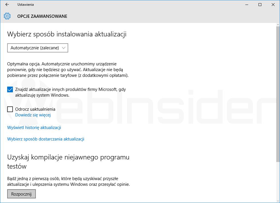 windows10_ustawienia_aktualizacja-i-zabezpieczenia_zaawansowane_zostan-testerem_przed14316_01