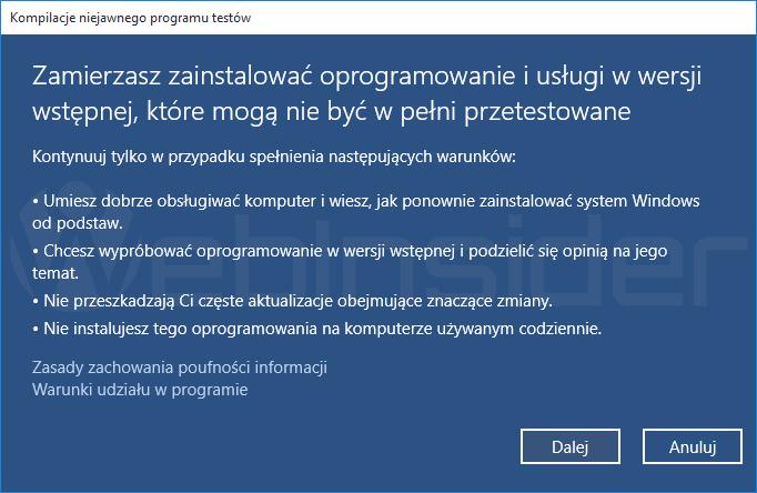 windows10_ustawienia_aktualizacja-i-zabezpieczenia_zaawansowane_zostan-testerem_przed14316_02