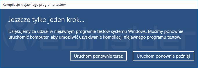 windows10_ustawienia_aktualizacja-i-zabezpieczenia_zaawansowane_zostan-testerem_przed14316_04