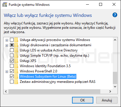 windows10_wlacz-lub-wylacz-funkcje-systemu-windows_windows-susbsystem-for-linux_14316_01