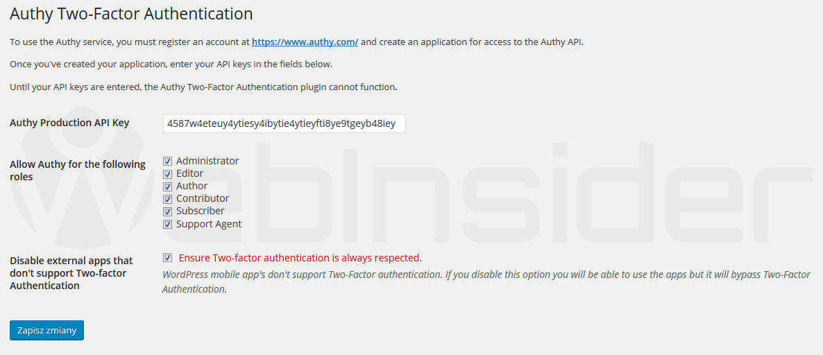 wordpress_plugin_2fa_authy01
