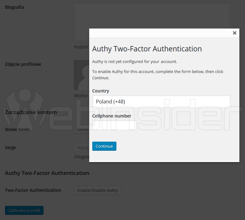 wordpress_plugin_2fa_authy02b
