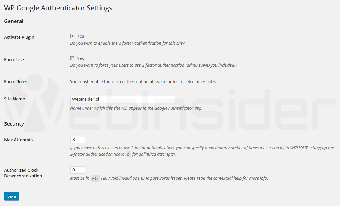 wordpress_plugin_2fa_google-authenticator-for-wordpress01