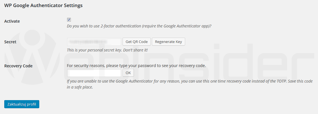 wordpress_plugin_2fa_google-authenticator-for-wordpress02