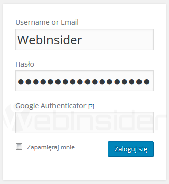 wordpress_plugin_2fa_google-authenticator-for-wordpress04