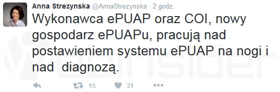 ann-strezynska_twitter_epuap-error_201605_01