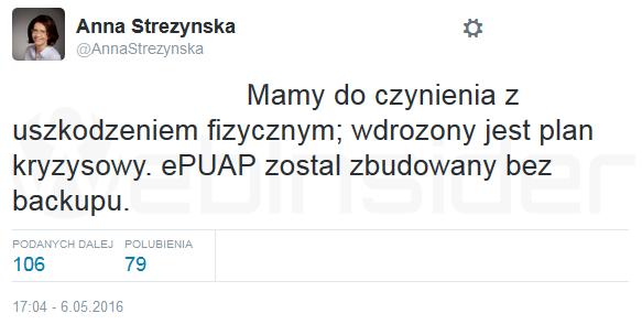ann-strezynska_twitter_epuap-error_201605_02
