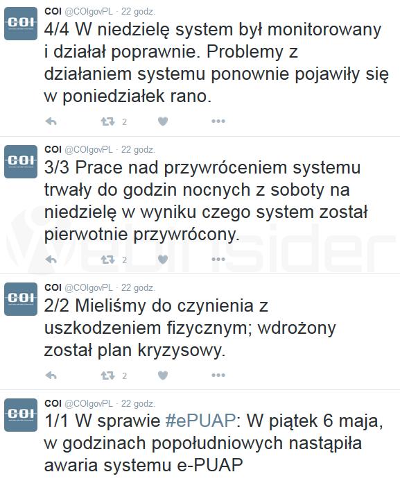 coi-gov-pl_twitter_rpuap-error_20160509_01