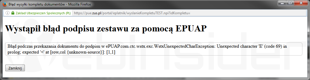 epuap-gov-pl_www-error_20160510_02