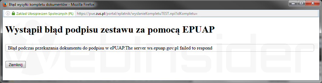 epuap-gov-pl_www-error_20160510_03